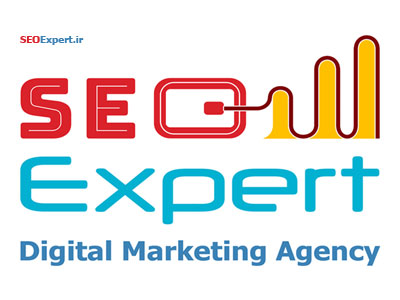 Search engine optimization expert (SEO Expert)